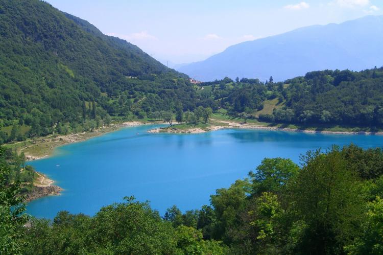 Holiday homeItaly - Trentino-Alto Adige: Villa Stenico  [13]