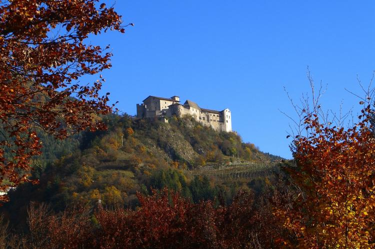 Holiday homeItaly - Trentino-Alto Adige: Villa Stenico  [11]