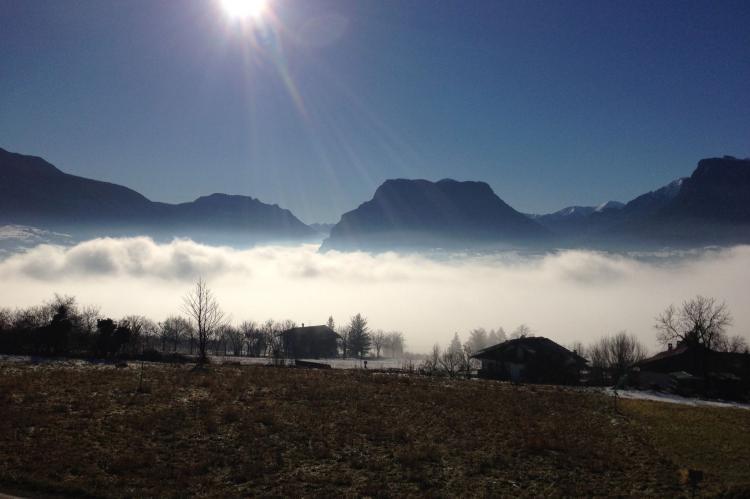 Holiday homeItaly - Trentino-Alto Adige: Villa Stenico  [17]
