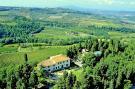 Holiday homeItaly - Tuscany/Elba: Rosa