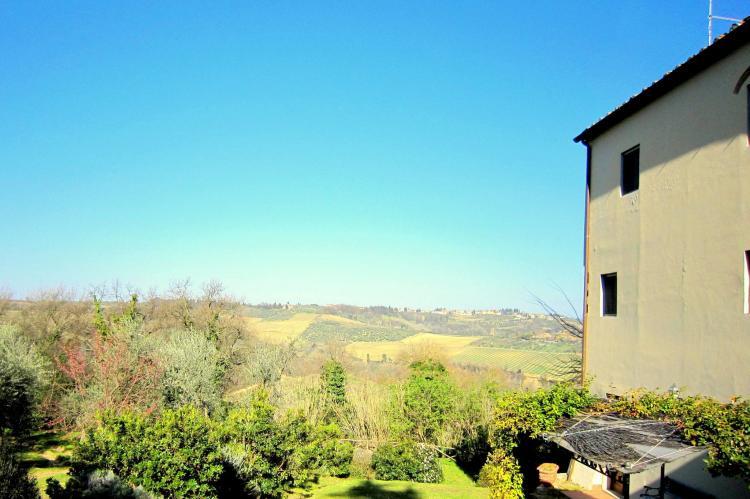 Holiday homeItaly - Tuscany/Elba: Camino Rosavolta  [10]