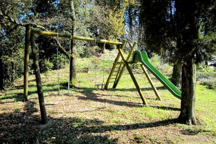Holiday homeItaly - Tuscany/Elba: Camino Rosavolta  [24]