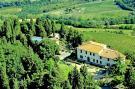 Holiday homeItaly - Tuscany/Elba: Loggia