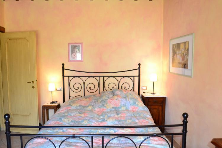 Holiday homeItaly - Tuscany/Elba: Casa Rondò  [17]