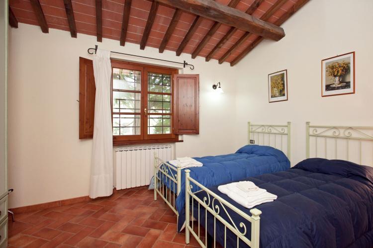 Holiday homeItaly - Tuscany/Elba: San Martino  [10]
