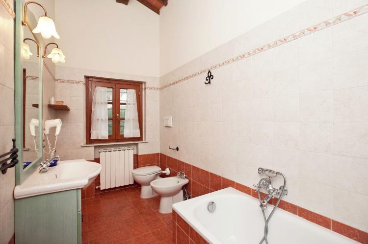 Holiday homeItaly - Tuscany/Elba: San Martino  [16]