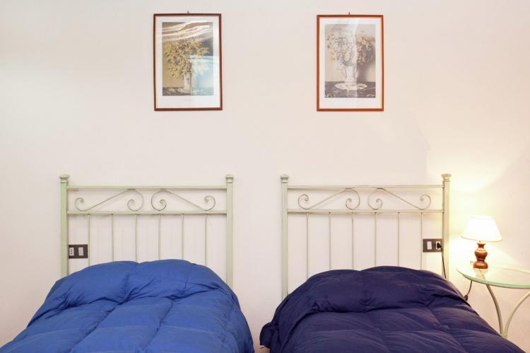 Holiday homeItaly - Tuscany/Elba: San Martino  [12]