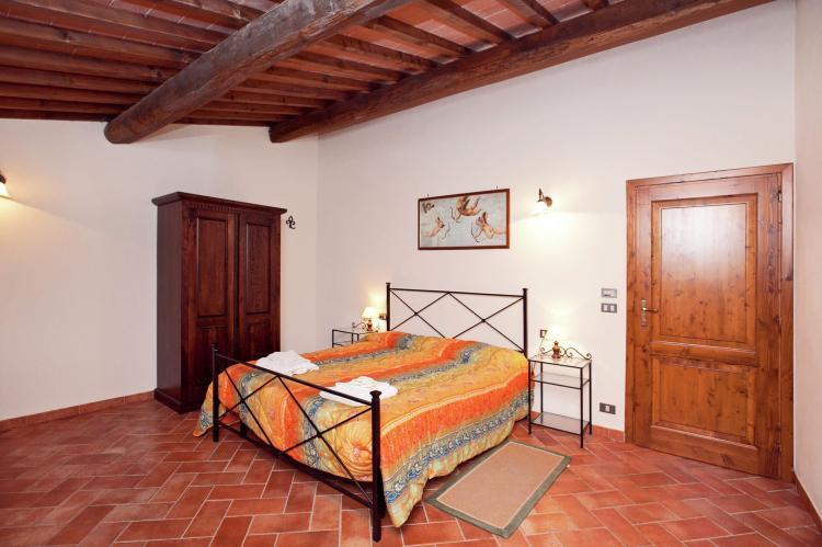 Holiday homeItaly - Tuscany/Elba: San Martino  [13]