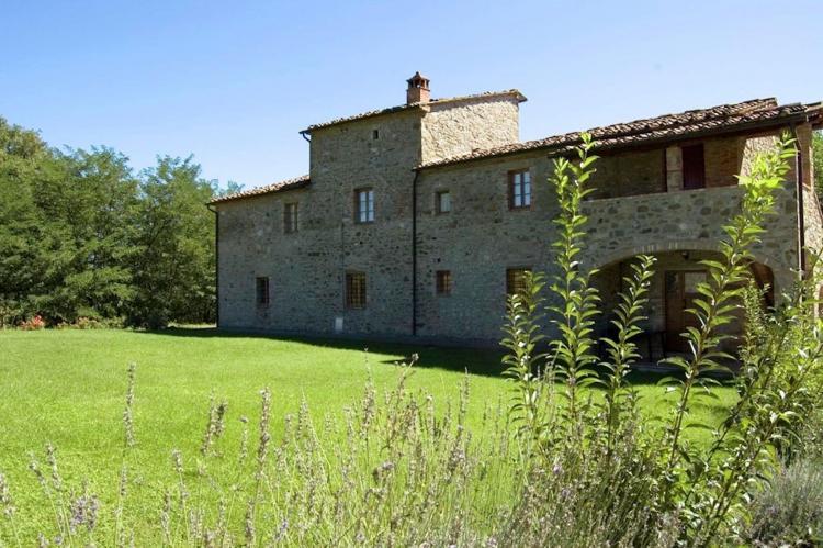 Holiday homeItaly - Tuscany/Elba: San Martino  [23]