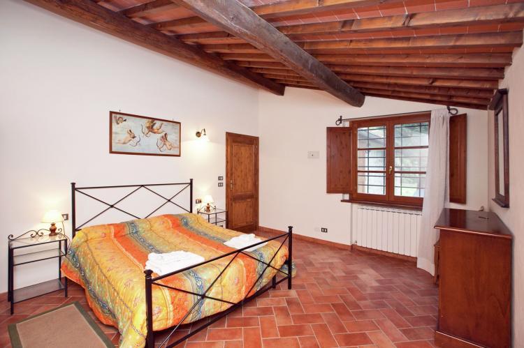 Holiday homeItaly - Tuscany/Elba: San Martino  [9]