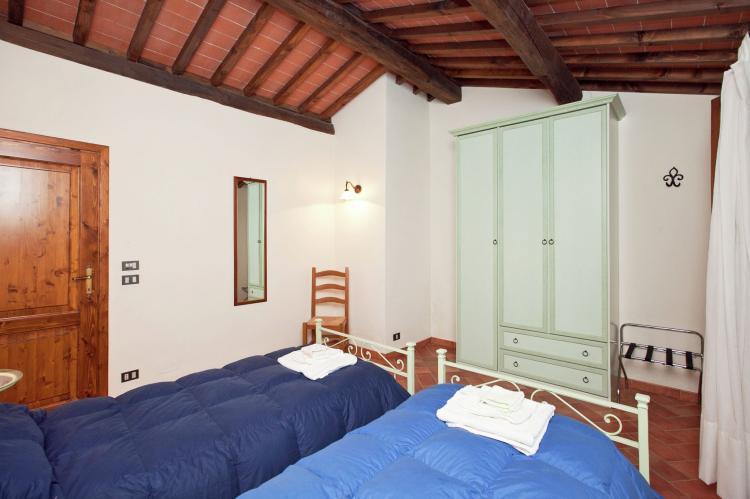 Holiday homeItaly - Tuscany/Elba: San Martino  [11]