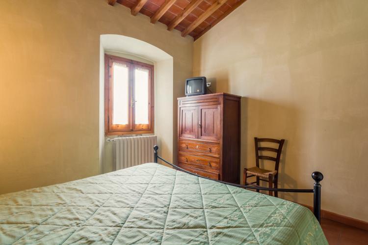 Holiday homeItaly - Tuscany/Elba: Lisa  [20]