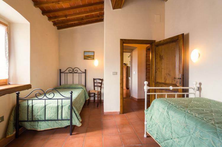 Holiday homeItaly - Tuscany/Elba: Lisa  [18]