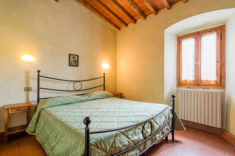Holiday homeItaly - Tuscany/Elba: Lisa  [21]