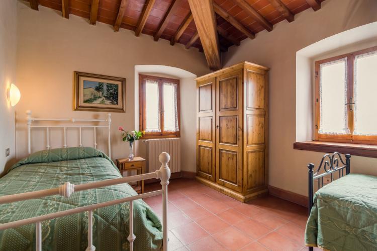 Holiday homeItaly - Tuscany/Elba: Lisa  [19]