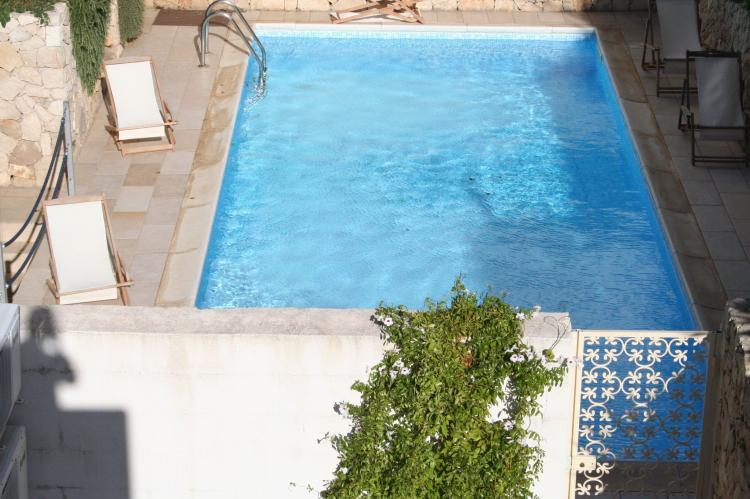 Holiday homeItaly - Apulia: Tre  [17]