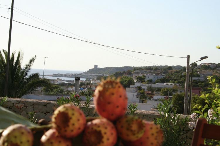 Holiday homeItaly - Apulia: Tre  [18]