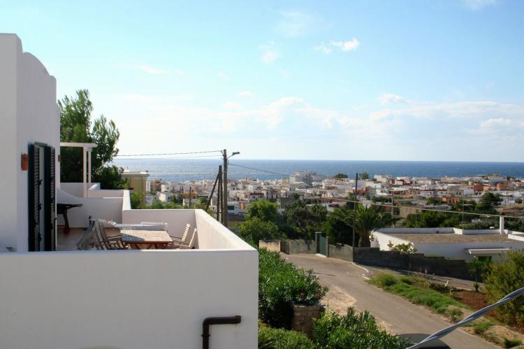 Holiday homeItaly - Apulia: Tre  [27]