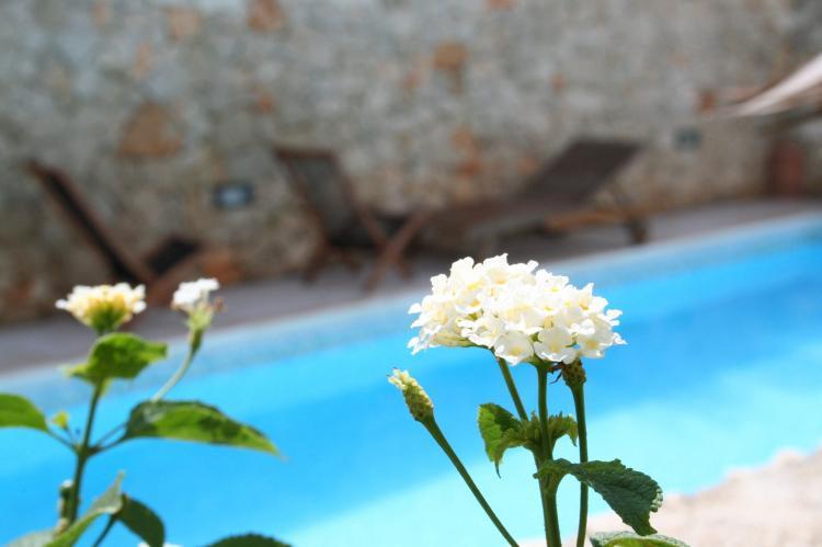 Holiday homeItaly - Apulia: Tre  [38]