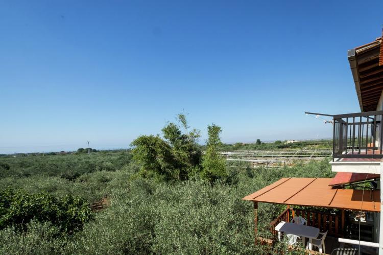 Holiday homeItaly - Sicily: Montalbano  [9]