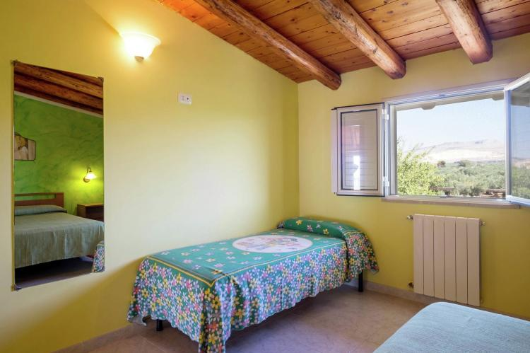 Holiday homeItaly - Sicily: Montalbano  [19]