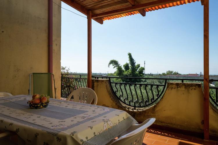 Holiday homeItaly - Sicily: Montalbano  [22]