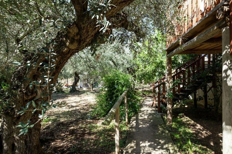 Holiday homeItaly - Sicily: Montalbano  [28]