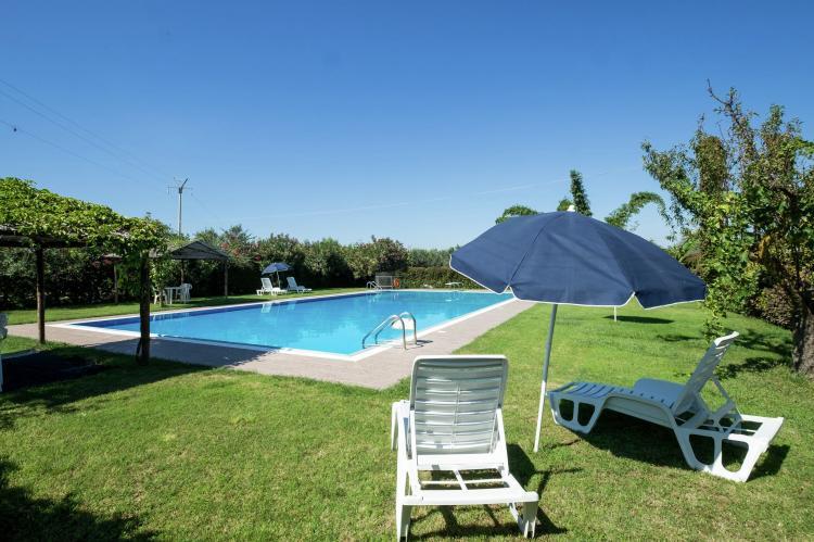 Holiday homeItaly - Sicily: Montalbano  [6]