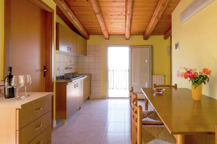 Holiday homeItaly - Sicily: Montalbano  [14]