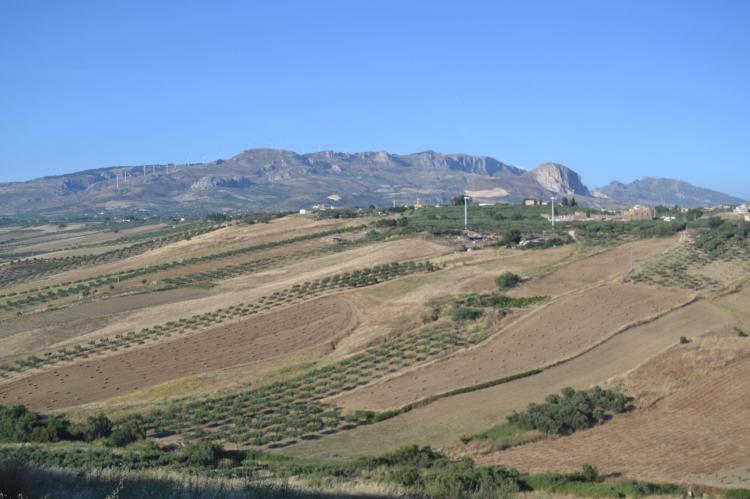 Holiday homeItaly - Sicily: Montalbano  [30]