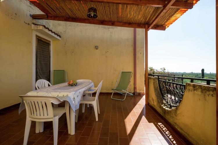 Holiday homeItaly - Sicily: Montalbano  [4]