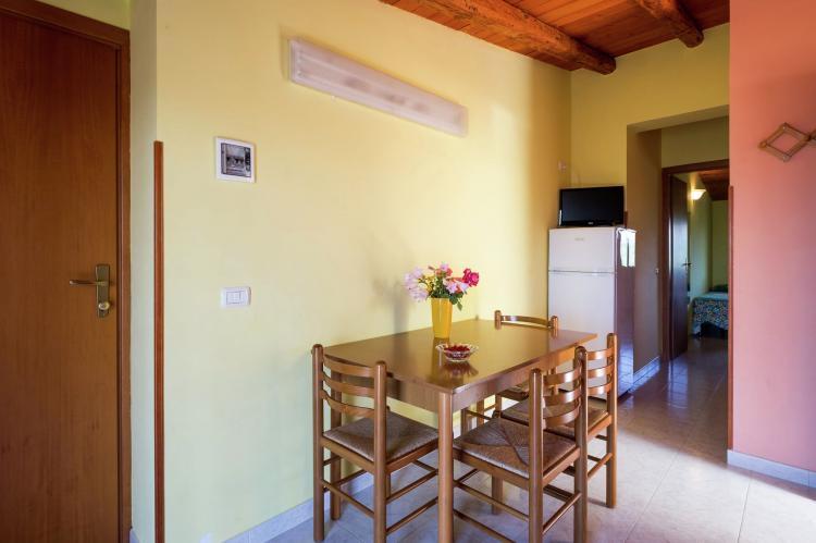 Holiday homeItaly - Sicily: Montalbano  [11]