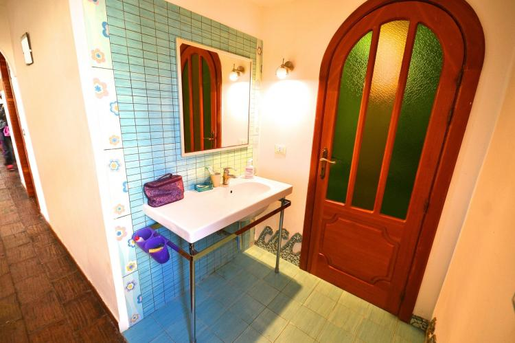 Holiday homeItaly - Sicily: Casa del Carrubo  [15]