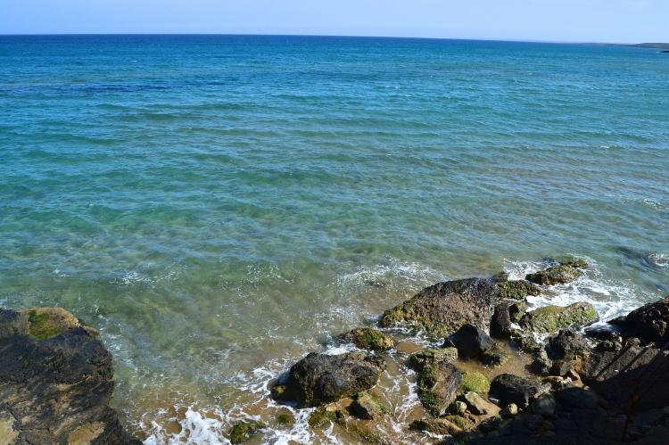 Holiday homeItaly - Sicily: Casa del Carrubo  [24]