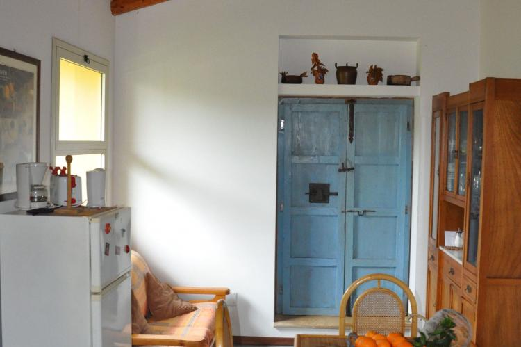 Holiday homeItaly - Sicily: Casa del Carrubo  [9]
