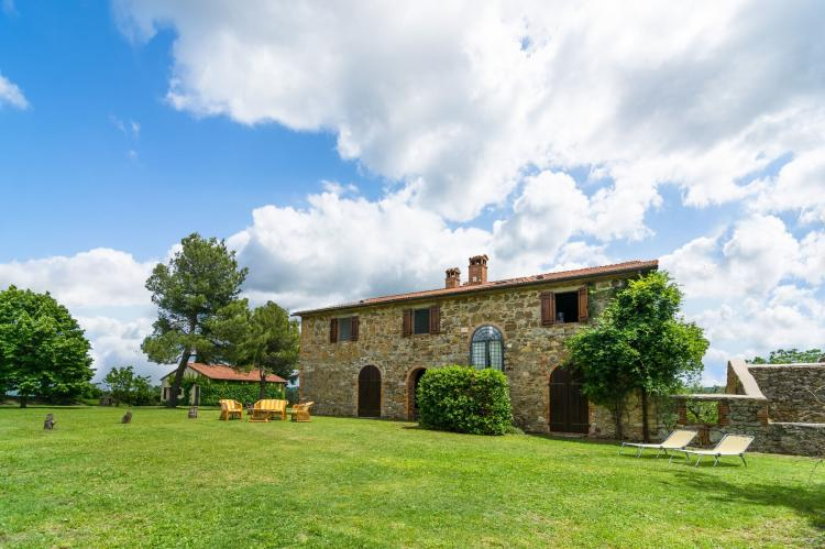 VakantiehuisItalië - Umbrië/Marche: Wind Rose  [6]