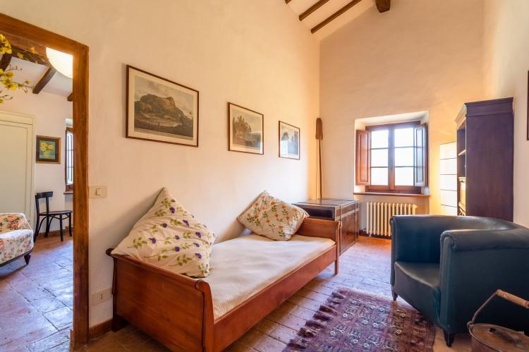VakantiehuisItalië - Umbrië/Marche: Wind Rose  [17]