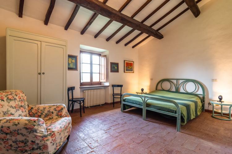 VakantiehuisItalië - Umbrië/Marche: Wind Rose  [19]