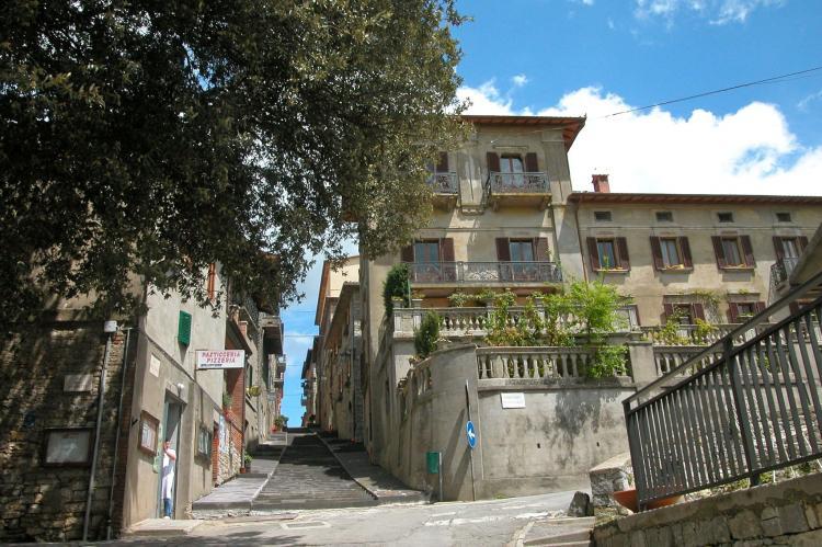 VakantiehuisItalië - Umbrië/Marche: Wind Rose  [30]