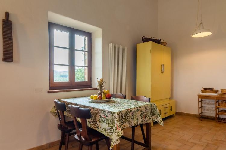 VakantiehuisItalië - Umbrië/Marche: Wind Rose  [15]