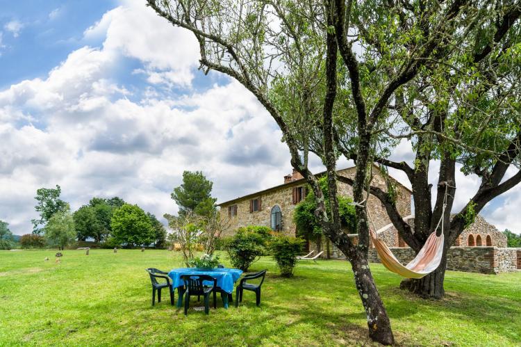 VakantiehuisItalië - Umbrië/Marche: Wind Rose  [5]
