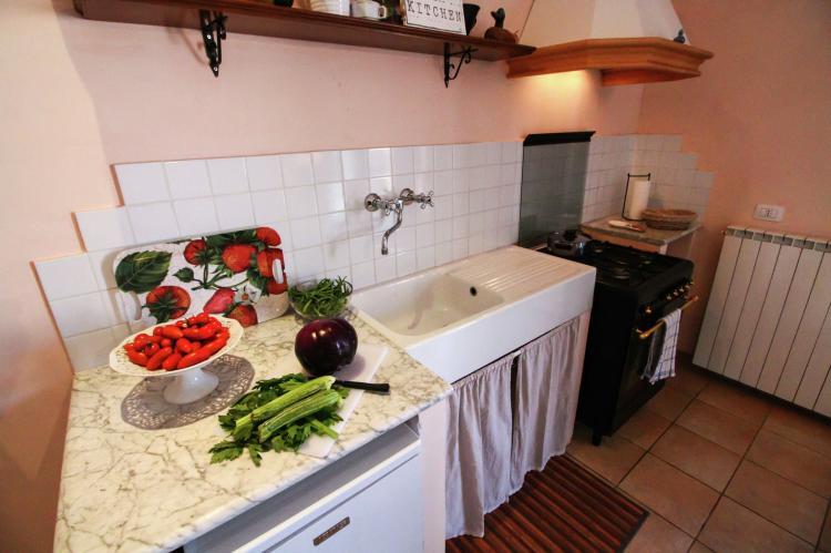 Holiday homeItaly - Lazio/Rome: Ginepro  [21]
