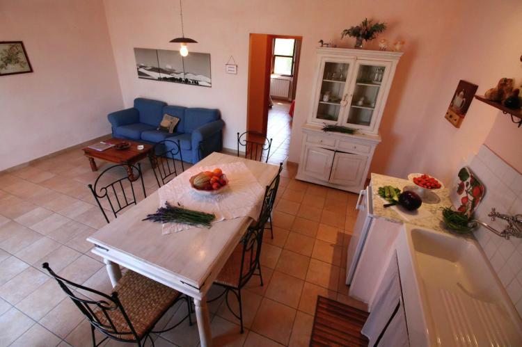 Holiday homeItaly - Lazio/Rome: Ginepro  [20]