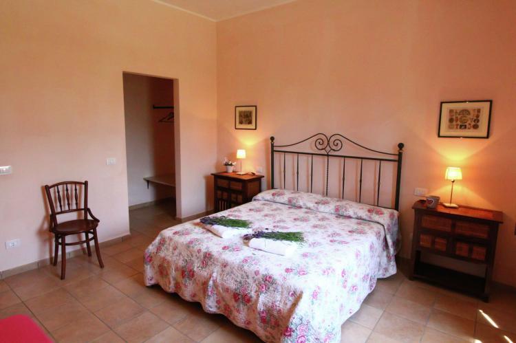 Holiday homeItaly - Lazio/Rome: Ginepro  [4]