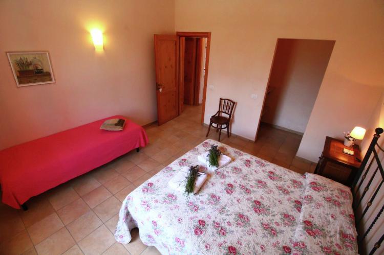 Holiday homeItaly - Lazio/Rome: Ginepro  [23]