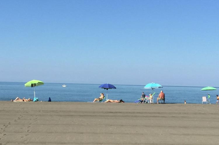 Holiday homeItaly - Lazio/Rome: Ginepro  [36]
