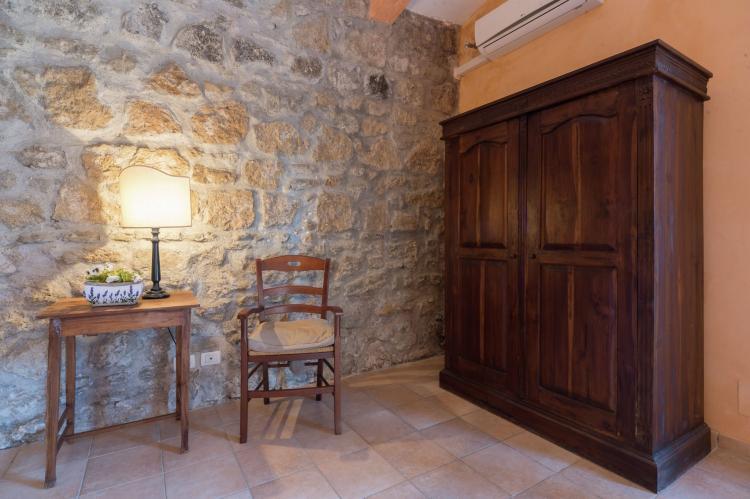 Holiday homeItaly - Lazio/Rome: Mirto  [40]
