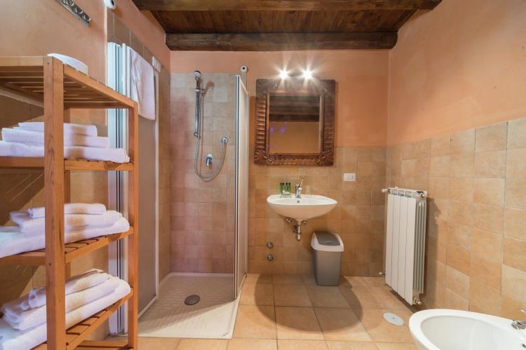 Holiday homeItaly - Lazio/Rome: Mirto  [30]