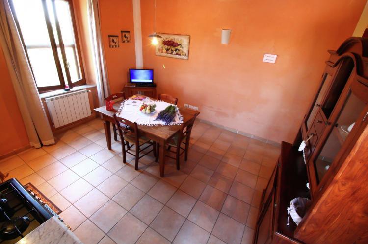 Holiday homeItaly - Lazio/Rome: Biancospino  [19]