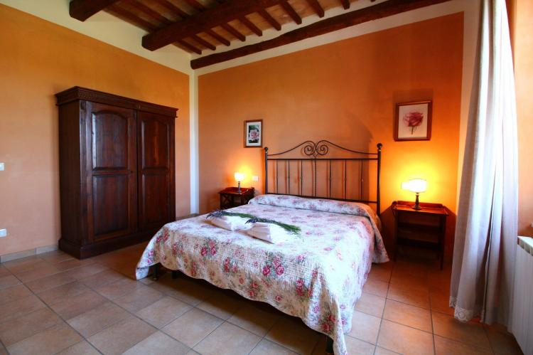 Holiday homeItaly - Lazio/Rome: Biancospino  [4]